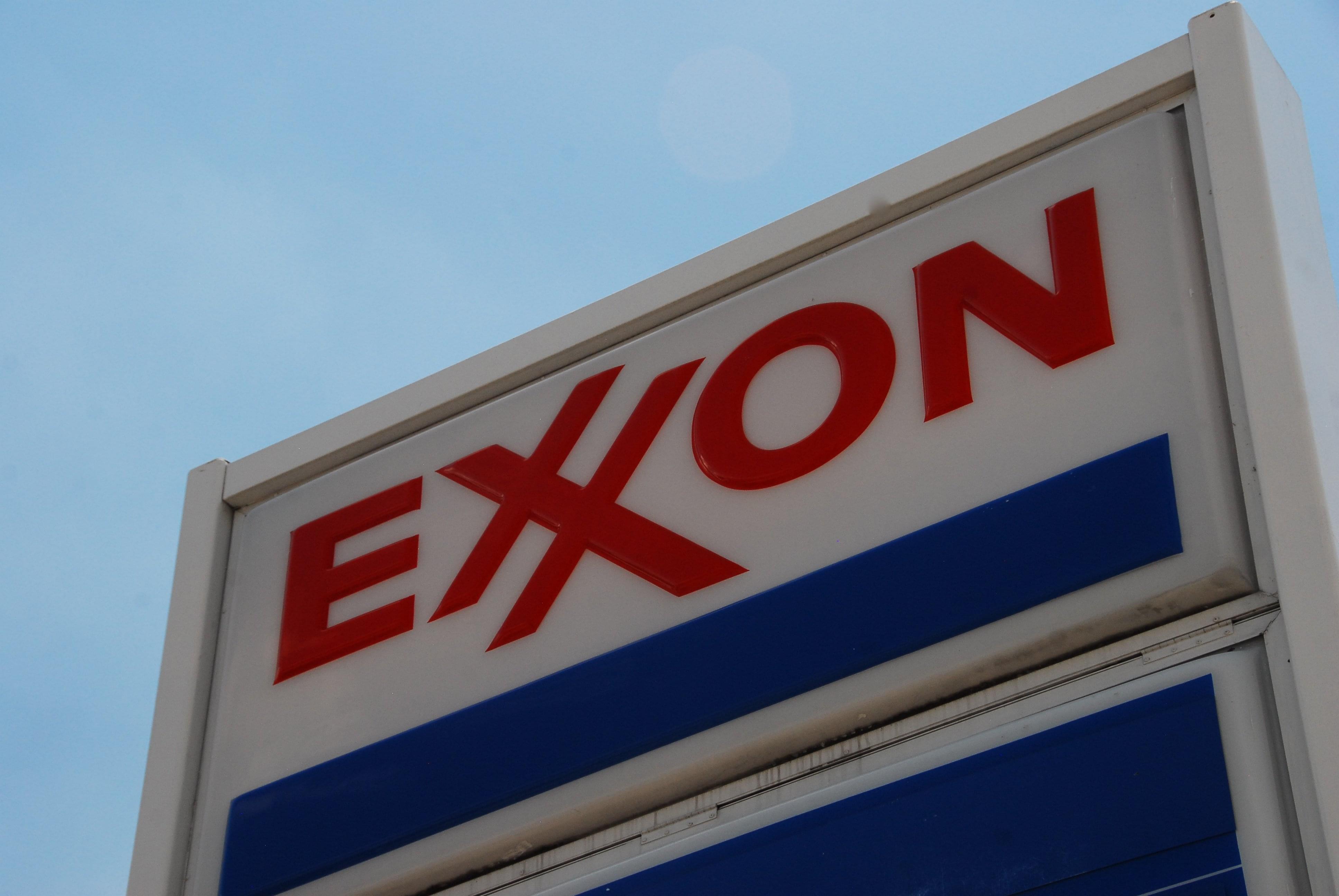 Oil Giants Lost Billions