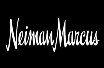 Neiman Marcus Emerges From Bankruptcy With More Pink Slips