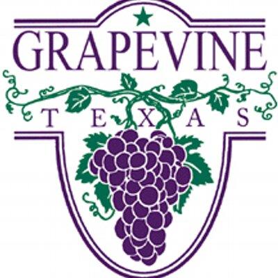 WBAP Morning News: North Texas Bars and Wineries See Good Crowd Following Reopening
