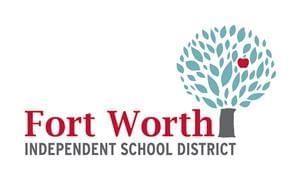 WBAP Morning News: Fort Worth ISD Taking Parent Survey on Plans for Next Year