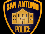 SWAT Team Shootout in Southern Texas