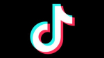 Texas Could Soon Be New Home For TikTok