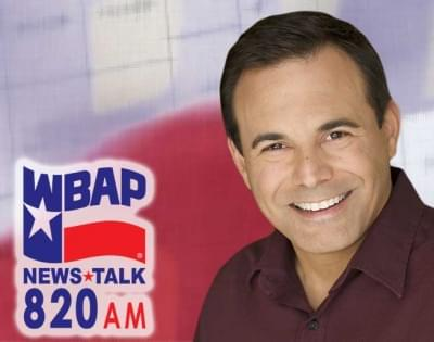 Chris Salcedo Show: UT-San Antonio Teacher's Aide Threatens Rape of Conservative Woman