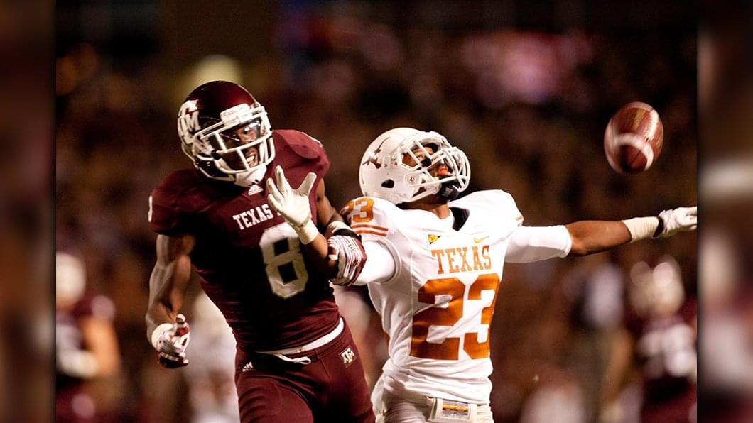 The State Fair of Texas is Canceled, but Rivalry Cotton Bowl Games are Still a Go