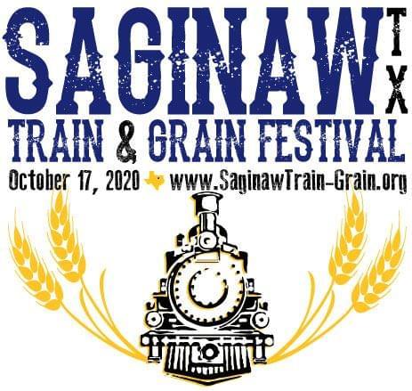 Saginaw Cancels Festival