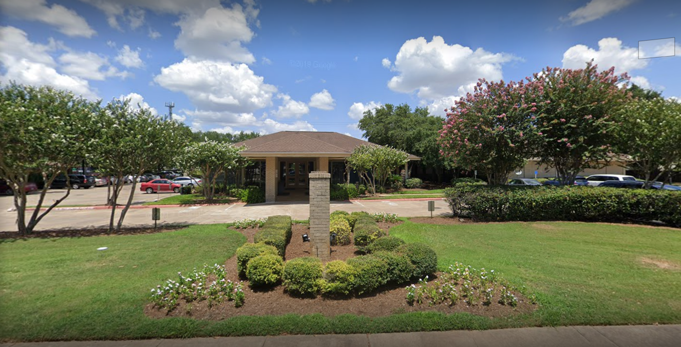 43 Infected With COVID-19 at South Texas Nursing Home