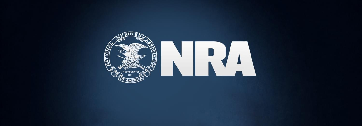 WBAP Morning News: NY Attorney General Pushes to Disband NRA