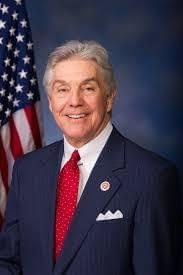 WBAP Morning News: Congressman Roger Williams Pushing to Reopen Venues