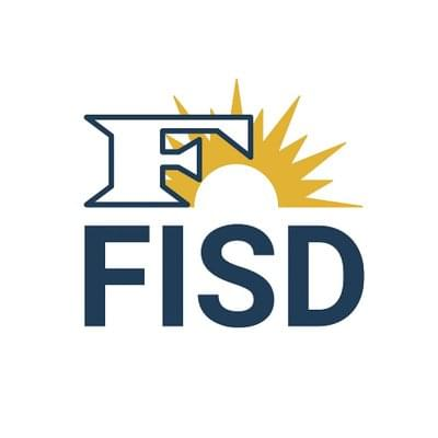 Two Frisco ISD Students Test Positive for COVID-19 While Attending Cheer Camp