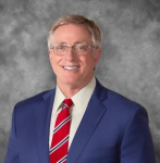 Chris Salcedo Show: Denton Mayor Chris Watts Responds to Latest Shutdown Order