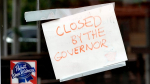 Rick Roberts: Callers Are Still upset Over Bars Being Closed