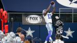 Dallas Cowboys Make Crazy Comeback to Win Home Opener