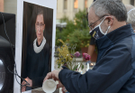 WBAP Morning News: How Does the Death of RBG Change the Scope of the Election?