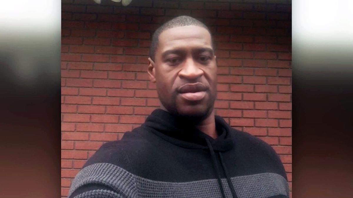 Chris Krok Show: Will The Floyd Cops Go Free?