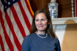 WBAP Morning News: Amy Coney Barrett Confirmed to SCOTUS