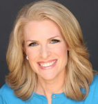 "Chris Krok Show:  Janice Dean ""He Continues To Get Away With It"""