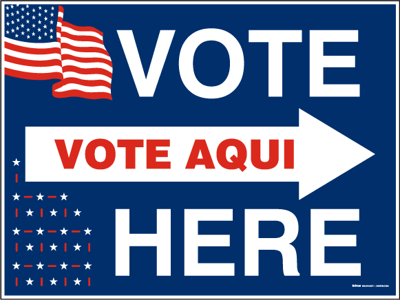 Texans Set Early Voting Record