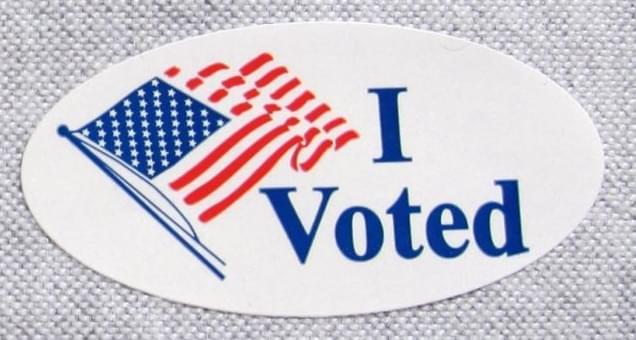 Voter Turnout Highest Since 1968