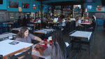 Chris Salcedo Show: Restaurants Shutting Down Across the Country