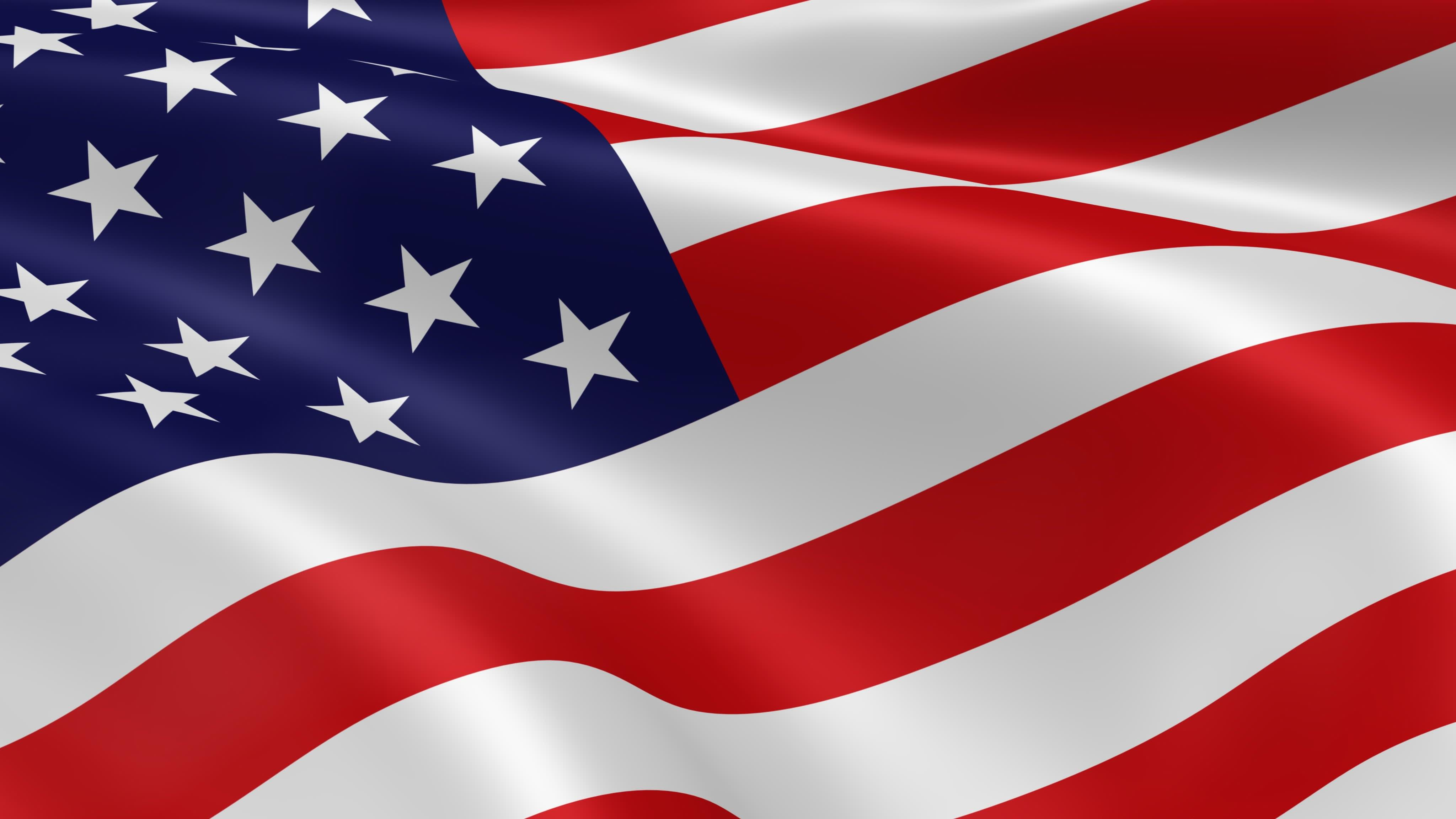 Texas Representative Michael McCaul Says Americans Held Hostage in Afghanistan on Six Planes