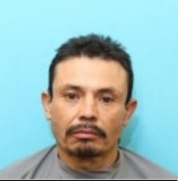 Carrollton Police Arrest Stabbing Suspect