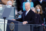 Chris Salcedo Show: What Are We Gonna Get With Biden?