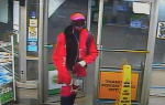 WATCH: Arlington PD Need Help Identifying Suspect who Shot, Killed Convenience Store Clerk