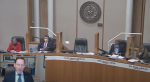 Dallas County Commissioners Vote To Rescind Covid-19 Zip Code Policy