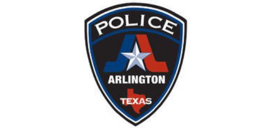 Two Teens Killed in Arlington Shooting
