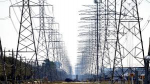 ERCOT Urging Texans to Conserve Energy