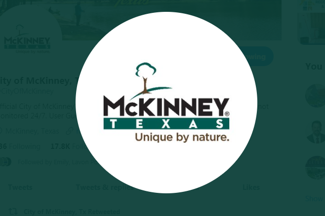 City of McKinney Implements Disaster Relief for Residents and Businesses Still Struggling After Last Month's Severe Winter Storm