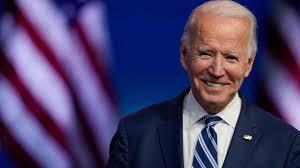 Rick Roberts: Is Joe Biden The REAL Uniter Of The Republican Party?