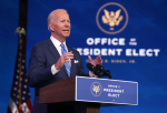 WBAP Morning News: Is Biden On Track to Accept FEWER Refugees Than Trump? Not So Much…
