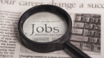Rick Roberts: Can We Compete With The Government For Jobs?