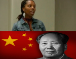 "Chris Krok Show: ""It's Like Mao's Red Book"""