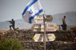 Chris Salcedo Show: Do Democrats Hate Israel?