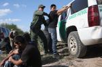 Chris Salcedo Show: The Texas Border Is A Mess