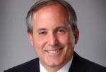 Chris Salcedo Show: Ken Paxton Responds to SCOTUS Decisions