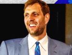 Dirk Nowitzki to Rejoin Mavericks as Special Advisor