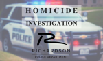 Richardson Police Searching for Suspect in Deadly Shooting Outside Grocery Store