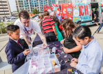 Perot Museum and Dallas Afterschool Team Up to Provide 15k Wonder Kits to Schools, Nonprofits