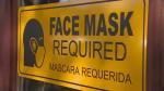 Rick Roberts: Will Walter Biden Bring Back The Mask Mandate?