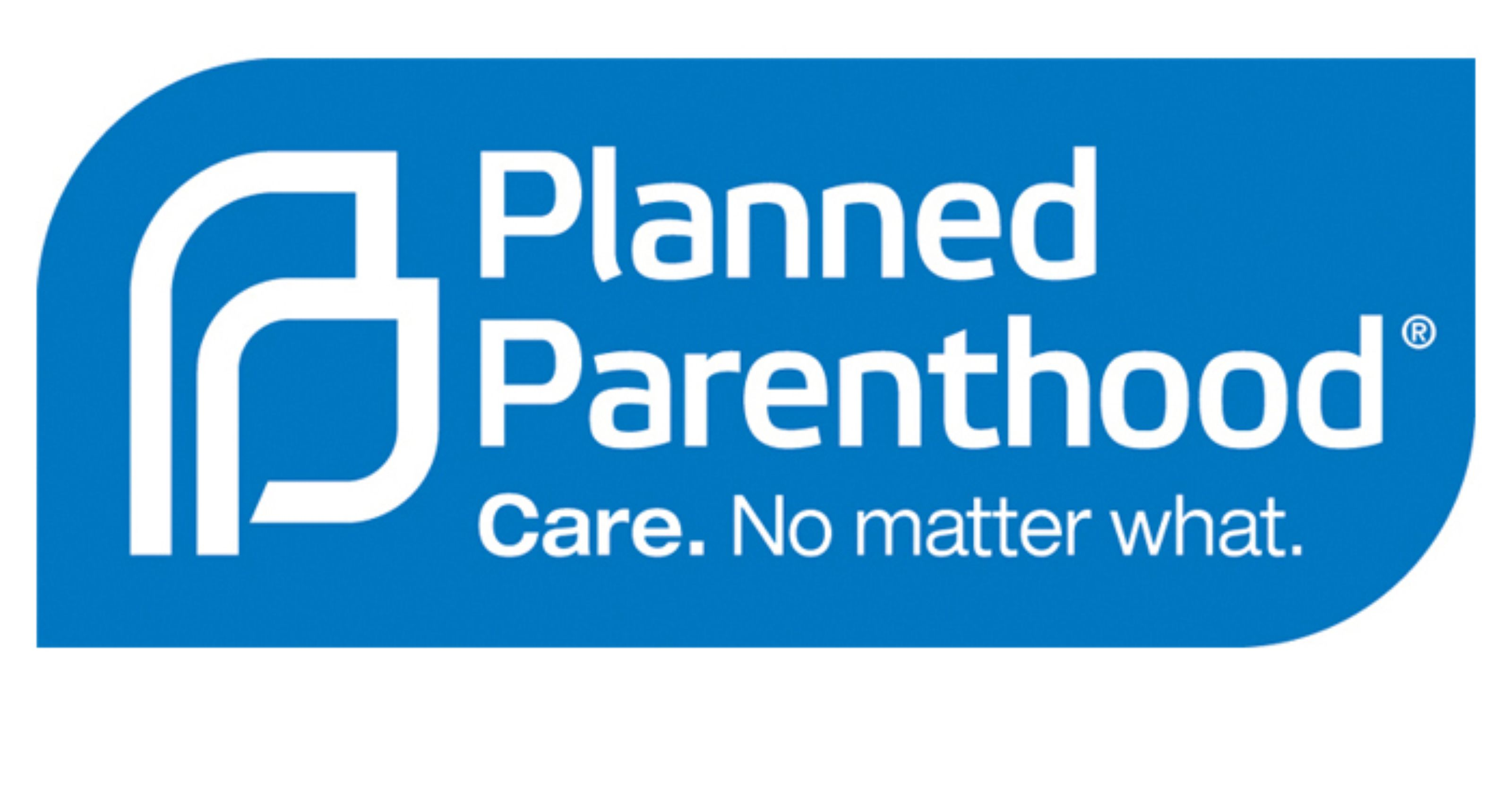 Warning From Former Planned Parenthood President