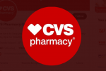CVS Offering Thousands of Jobs in Texas, Amid Nationwide Hiring Push Ahead of Flu Season, COVID Boosters