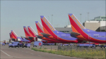Rick Roberts: Leaving On a Jet Plane