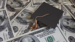 Rick Roberts: The Great Student Loan Scam