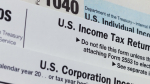 Chris Krok: The IRS Wants YOU!!!…Or At Least Your Bank Account!