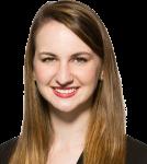 WBAP Morning News: Olivia Enos
