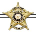 Denton County Deputies Fatally Shoot Suspect, Texas Rangers Investigating