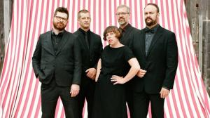 Cinematic Plans For A Children's Novel By The Decemberists' Colin Meloy